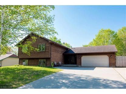 17730 Iceland Trail Lakeville, MN MLS# 5214393