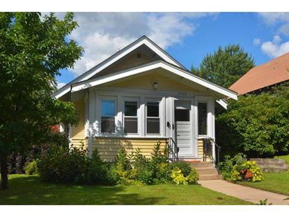 3720 18th Avenue S Minneapolis, MN MLS# 5214917