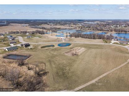West River Drive New London, MN MLS# 5214955