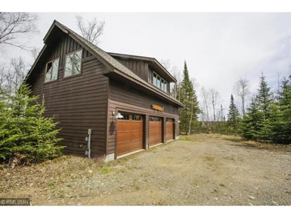 1148 Walsh Road Ely, MN MLS# 5216350