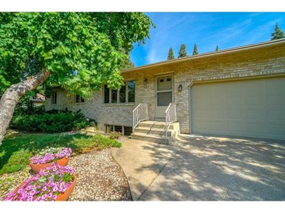 985 Tanglewood Drive Shoreview, MN MLS# 5217212