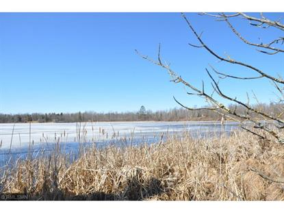 Swift Lake Drive NE Remer, MN MLS# 5217579