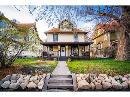 2083 Marshall Avenue Saint Paul, MN MLS# 5220122