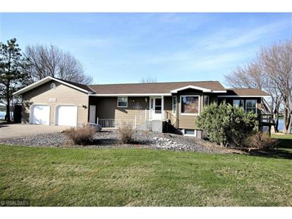 22238 Great Northern Drive Cold Spring, MN MLS# 5221963