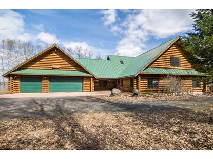 7106 S Steele Lake Road Lake Nebagamon, WI MLS# 5222323