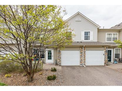 1953 Bluestem Lane Shoreview, MN MLS# 5224173