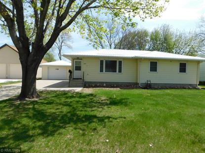306 Sanford Road Benson, MN MLS# 5224834