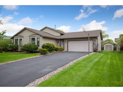 4307 156th Street W Rosemount, MN MLS# 5225987