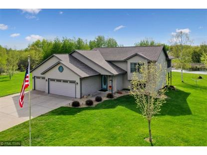 31942 Lakeway Drive NE Cambridge, MN MLS# 5226290