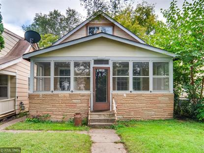 1082 Lafond Avenue Saint Paul, MN MLS# 5226719