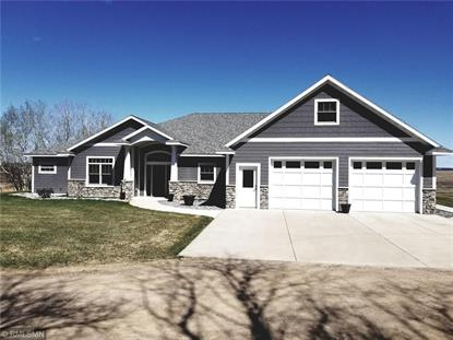 17563 72nd Street Bloomer, WI MLS# 5226747