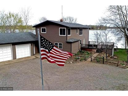 17323 Big Fish Lake Road Cold Spring, MN MLS# 5227374