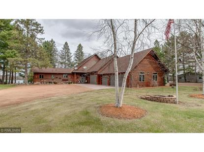 26796 County Highway M  Holcombe, WI MLS# 5228228