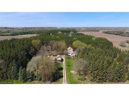 680 Neal Avenue S Afton, MN MLS# 5228267