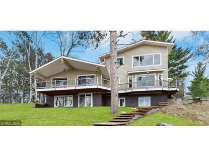 nisswa mn real estate for sale weichert com rh weichert com