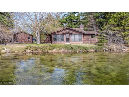 33264 Cobalt Drive NW Cambridge, MN MLS# 5229588