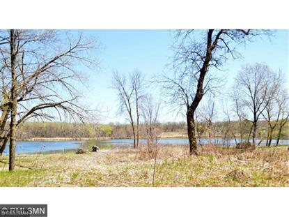 39886 Ulster Road Rice, MN MLS# 5229635
