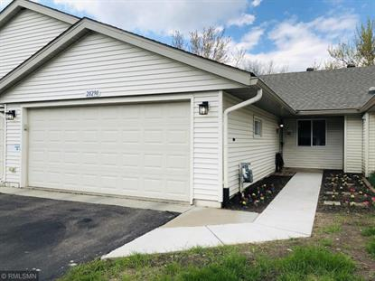20290 Hunter Court Lakeville, MN MLS# 5230122