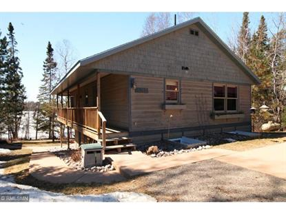 1787 N Bay Road Ely, MN MLS# 5230217
