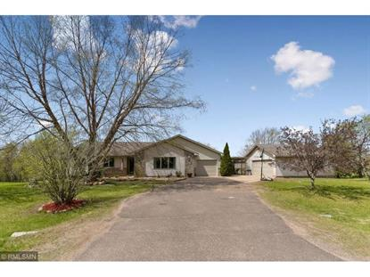 33584 Washington Street NE Cambridge, MN MLS# 5230265