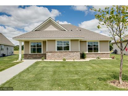 412 Roosevelt Street S Cambridge, MN MLS# 5230692