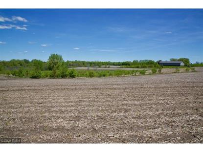 5655 Highway 25  Mayer, MN MLS# 5231577