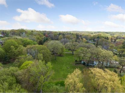 1170 Dodd Road Mendota Heights, MN MLS# 5231850
