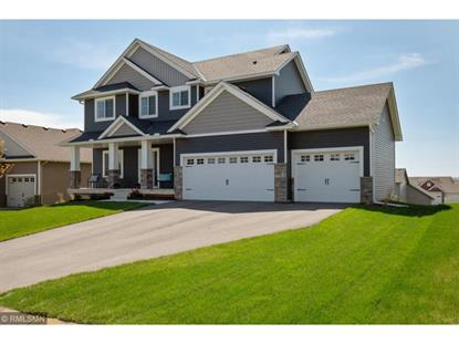 20087 Harvest Drive Lakeville, MN MLS# 5232162