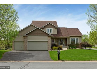 20319 Ipava Avenue Lakeville, MN MLS# 5233010