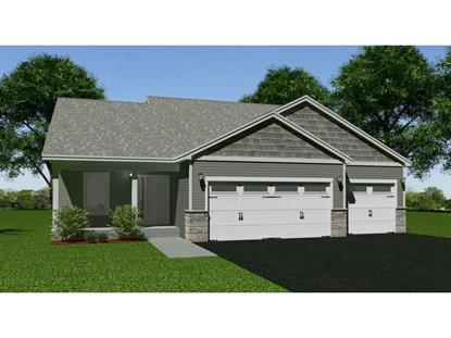 2564 Cold Lake Trail W Mayer, MN MLS# 5233476