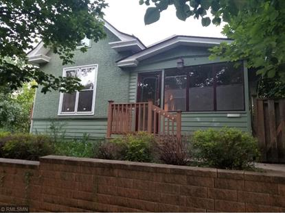 446 Curtice Street W Saint Paul, MN MLS# 5233587