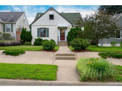 5753 22nd Avenue S Minneapolis, MN MLS# 5233728