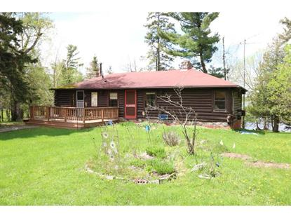 7323 Lakeside Park Drive NE Remer, MN MLS# 5234908