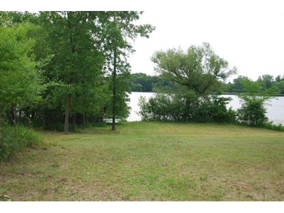 - Co Rd 9  New London, MN MLS# 5235372