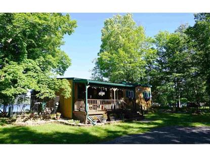 8038 S Dowling Lake Road W Superior, WI MLS# 5235574
