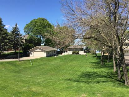 2745 Casco Point Road Orono, MN MLS# 5236381