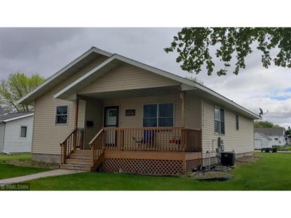 410 13th Street N Benson, MN MLS# 5236507