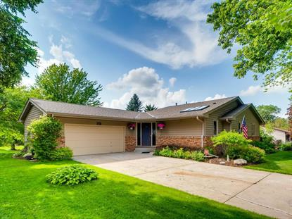 Address not provided Shoreview, MN MLS# 5237249