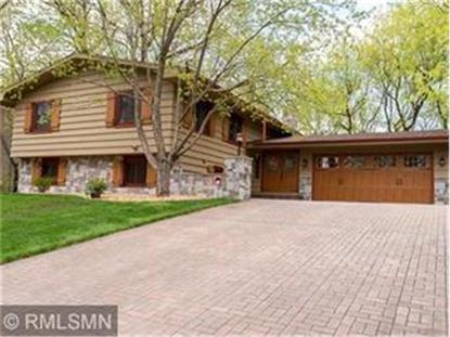 12709 Welcome Lane Burnsville, MN MLS# 5237260