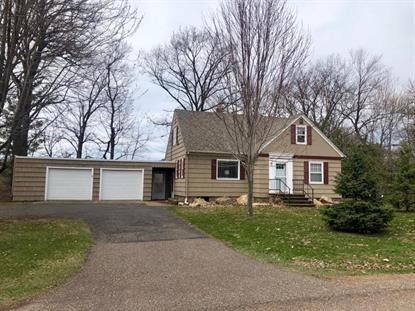 13352 County Highway S  Jim Falls, WI MLS# 5239270