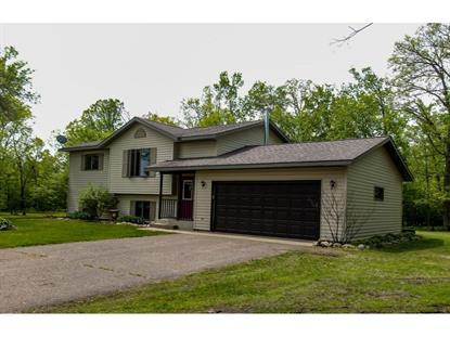 44909 115th Avenue Holdingford, MN MLS# 5239342