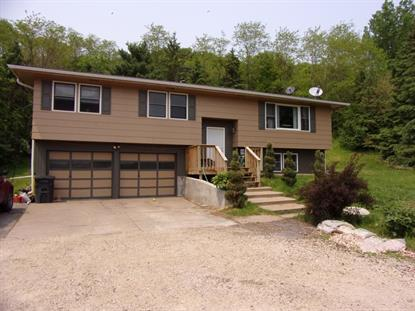154 State Road 35 54  Fountain City, WI MLS# 5240291