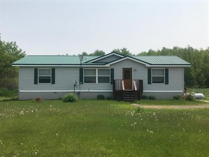 30471 293rd Street Lake Holcombe, WI MLS# 5240615