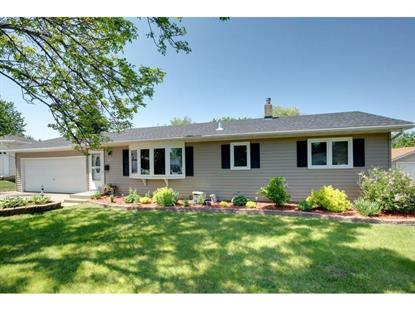 6877 Carleda Avenue Inver Grove Heights, MN MLS# 5241306