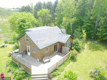 12329 Gabrielson Lake Road Luck, WI MLS# 5241459