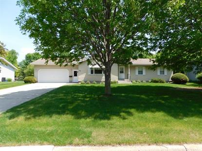 711 18th Street S Benson, MN MLS# 5241482