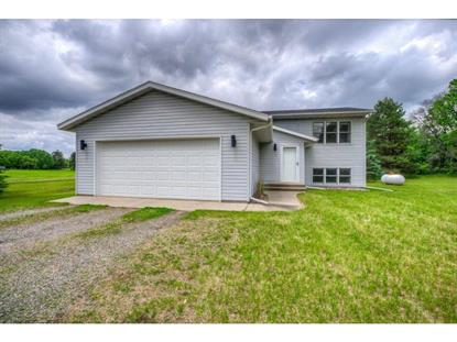 13250 57th Street SE Clear Lake, MN MLS# 5241524