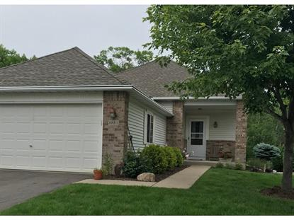 8881 Compton Lane Inver Grove Heights, MN MLS# 5241948