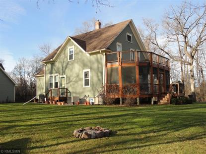 400 Adams Street New Germany, MN MLS# 5242236