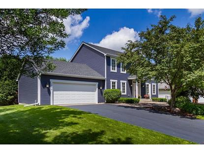 14676 Carriage Lane NE Prior Lake, MN MLS# 5242303